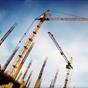 住房城乡建设部要求严厉打击安全生产非法违法行为