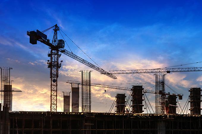 如何准确计算建筑高度?