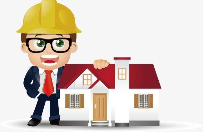 土方工程施工与质量控制
