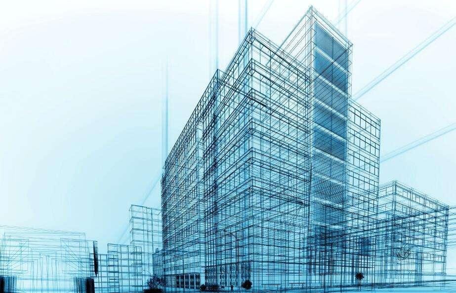 行业小知识——建筑工程如何验收?