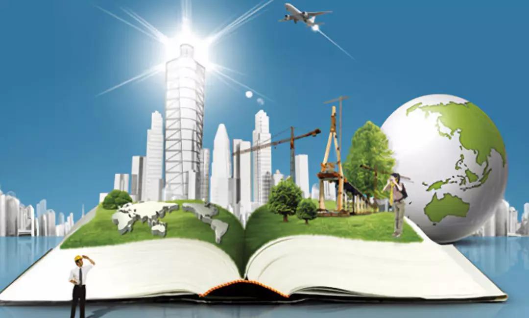 建筑业的2021年一季度发展规划