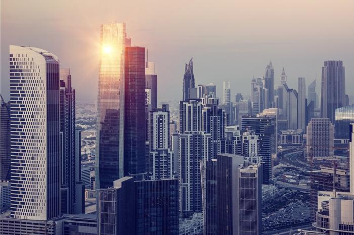 我国建筑业未来的改革重点