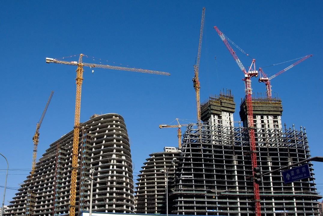 宜宾建筑公司工程安全规范的具体内容