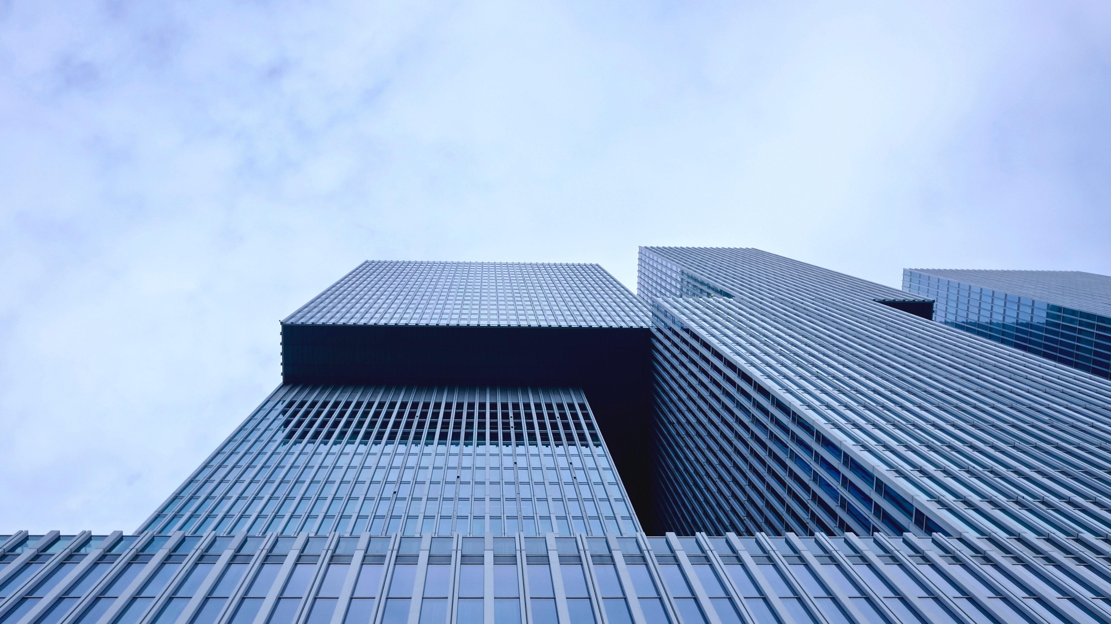 建筑工程第三方检测内容是什么