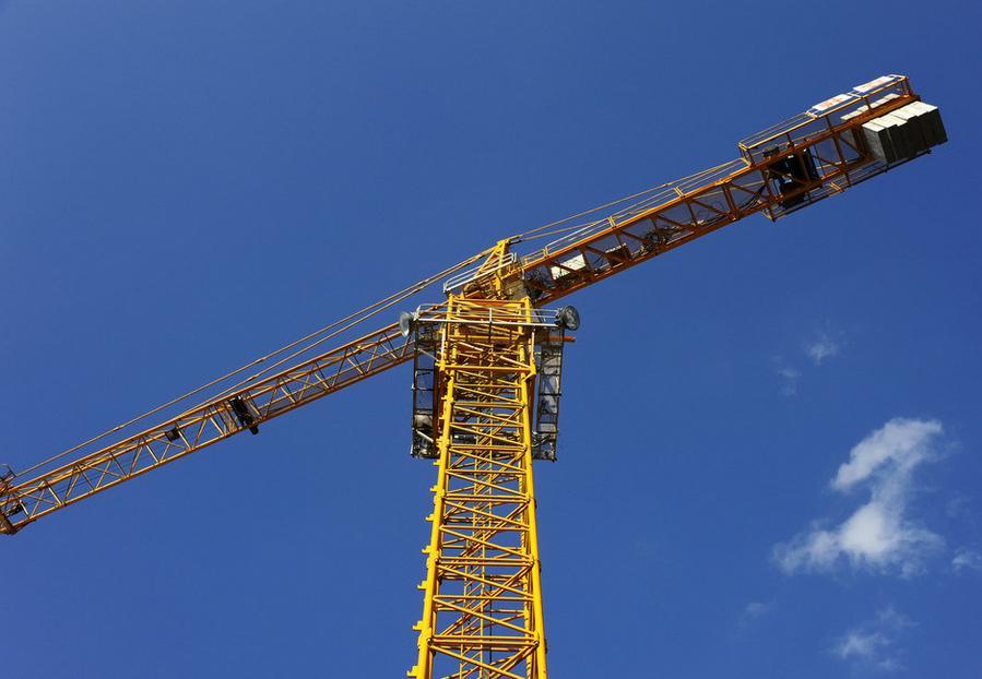 建筑工程分包的法律规定 四川建筑集团